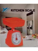 AOU-Kitchen-Scale