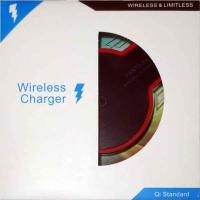 Wireless-Fantasy-Glass-black