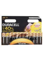 Элемент-Alkaline-AA-LR6-(MN1500)-Duracell-Basic-BL12