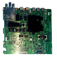 MainBoard-Samsung-UE55H6500AT-HIGH_X14H-BN-41-02156A-(demontazh)