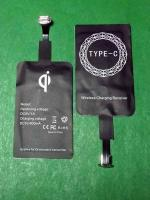 Type-C-wireless-reciever