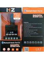 Bluetooth-Hands-free-Car-HZ
