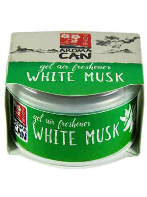 AROMA-CAN---WHITE-MUSK