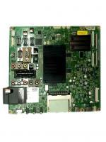 MainBoard LG 37LE5500-ZA.ARUWLJU LD03D EAX61762604(3) - MainBord, SSB