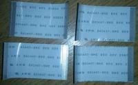 Cable (Шлейф) Konka LC-TM3008A AWM E41447-SHC 80C 60V 20624 VW-1 Д=48 Ш=25 Шаг=0,5 N=50 - Шлейфы